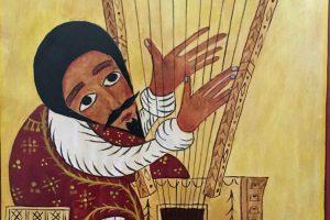 koning_david_op_harp